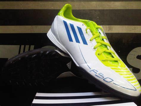 Adidas Hamburg Biru sepatu futsal adidas supersala