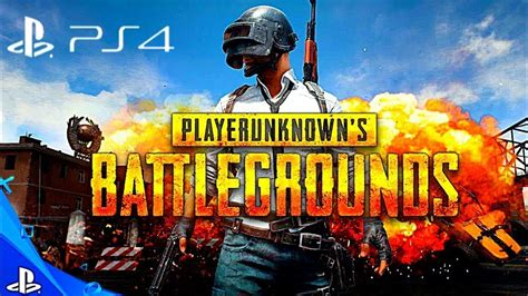 pubg g ps4 pubg ps4 beta signup official trailer