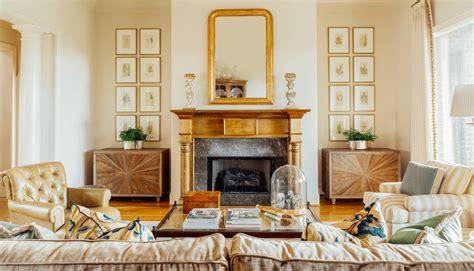 traditional living rooms 23 traditional living rooms