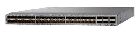 uplink console commands cisco nexus 93180yc ex switch cisco