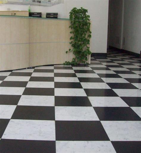 pavimenti a scacchi pavimenti a scacchi interesting la cucina with pavimenti