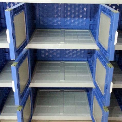 Lemari 4 Pintu Jumbo lemari plastik akako jumbo 12 pintu