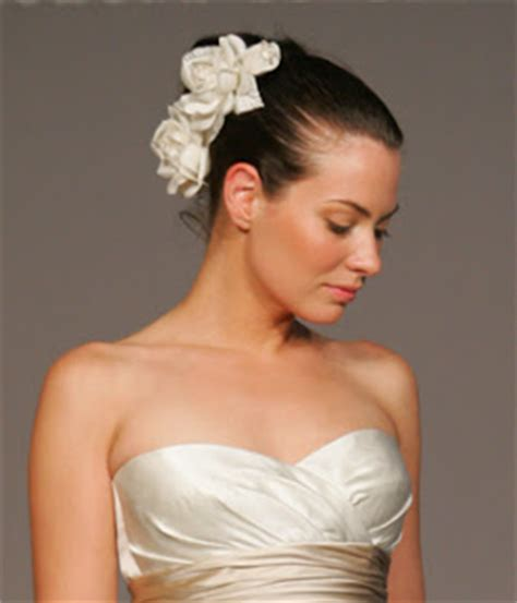 wedding bob hairstyles 2012 bob hairstyles with bangs wedding hairstyles can