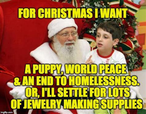 Santa Claus Meme Generator - santa claus imgflip