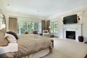 white room black furniture