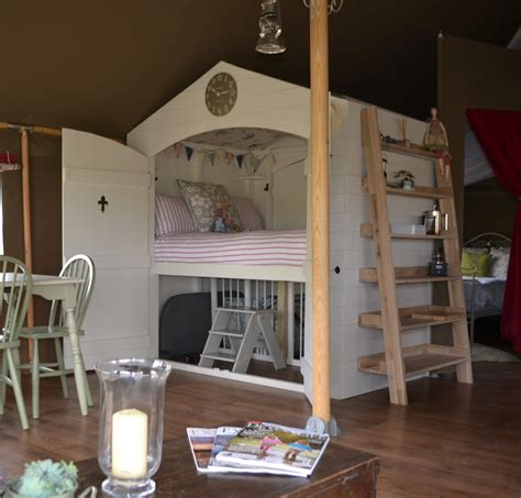cabin bed cabin beds and cabin baths accessories