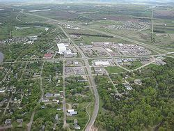 clearwater, minnesota wikipedia