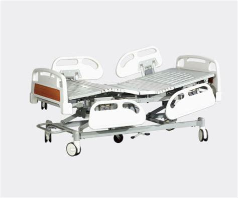 linak bed new keling linak beds electric for sale dotmed listing 1950644