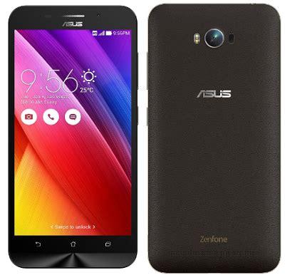 Hp Asus 7 Inci Terbaru harga dan spesifikasi asus zenfone max zc550kl 2016 kamera 13 mp