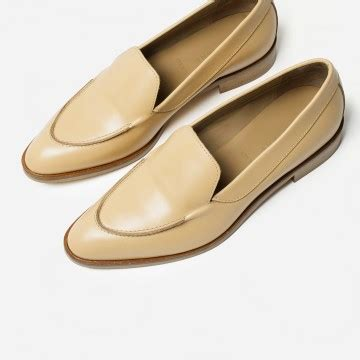 cute comfortable shoes for women cute and comfortable shoes for women