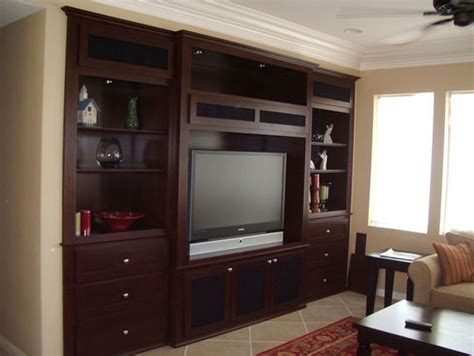 built in wall units for living rooms built in wall unit