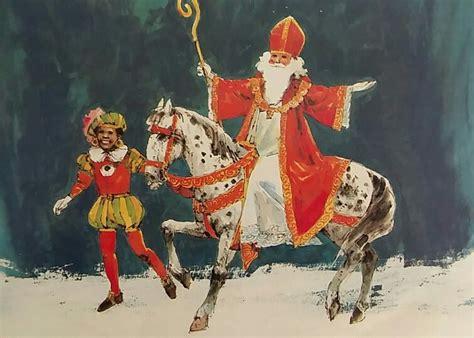 Zwarte Piet Charm 57 best sinterklaas images on netherlands december and