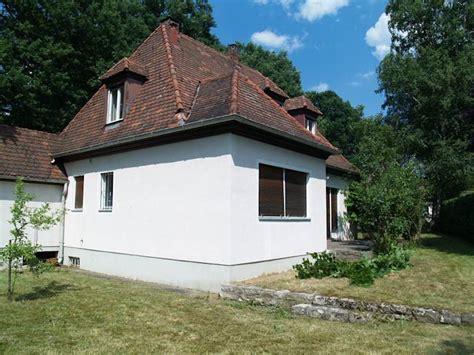 Sanierung Haus 50er by Gef 252 Hlvolle Sanierung Eines 50er Jahre Hauses