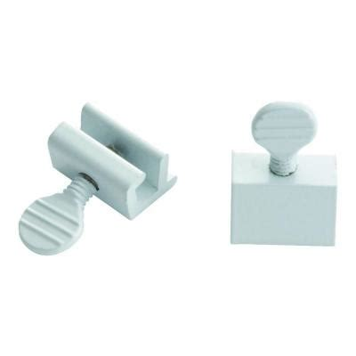 security white window slide stop 2 pack 1411