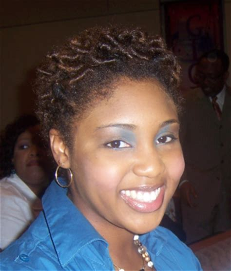 hair length for twa coils how to protective style twa
