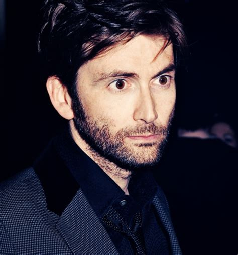 david tennant beard 1000 images about swoonworthy boys on pinterest rami