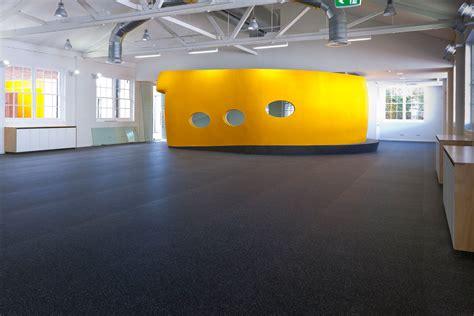 Commercial Rubber Flooring Carpet Tiles Perth Vinyl Flooring Perth Commercial Flooring Services Perth Western Australia