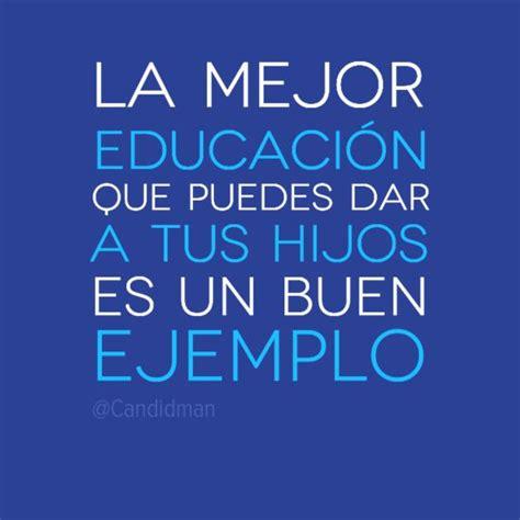 la crianza feliz spanish b006513i8e best 25 spanish quotes ideas on quotes in