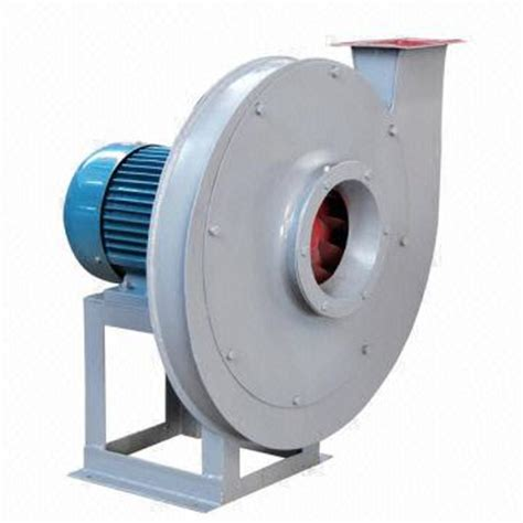 westinghouse industrial centrifugal fans industrial centrifugal blower from electric fan