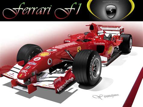 Ferrari F112 by Suche Nach Ferrari Pagenstecher De Deine Automeile Im Netz