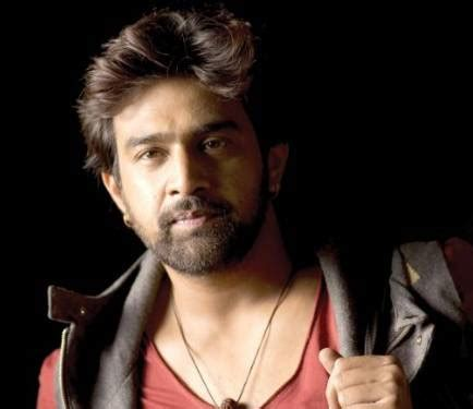 actor chiranjeevi height chiranjeevi sarja height age wiki biography career