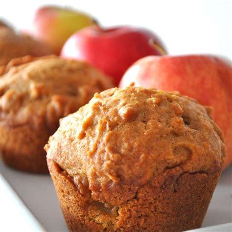 pumpkin apple streusel muffins photos allrecipes com