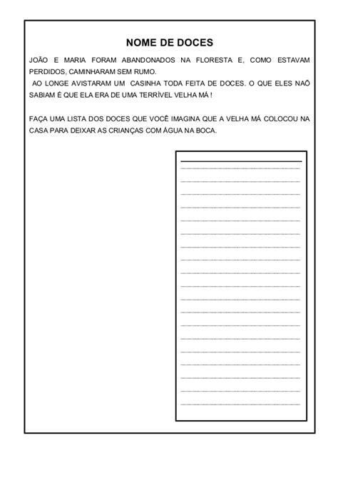 Apostila alfabetização-39-pág