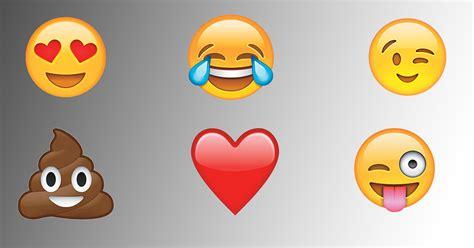 imagenes de whatsapp las caritas whatsapp ahora los virus llegan hasta en los emoticones