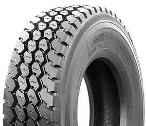 Commercial Truck Tires Island Aeolus Hn324 Tire Fleet And Truck