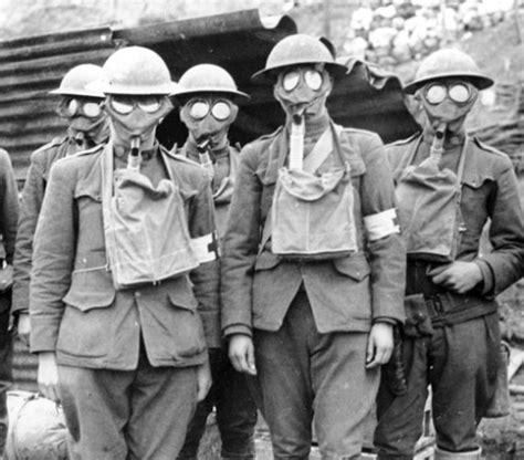 1st infantry division helped establish u.s. power in wwi