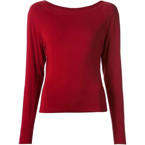 boat neck style tops 16 best boatneck style images on pinterest boat neck