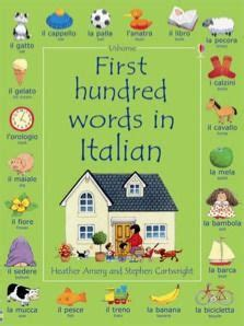 the italian books 1000 images about italian books for children from usborne