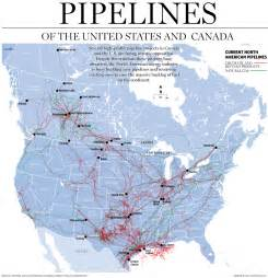 map of pipelines in america courts mohawk nation news