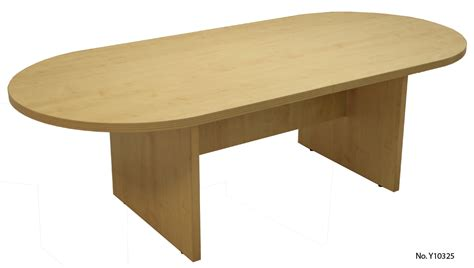 Maple Conference Table Maple Laminate Tables In Stock From 6 24