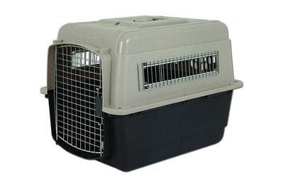 how can a puppy stay in a crate the best crate reviews by wirecutter a new york times company