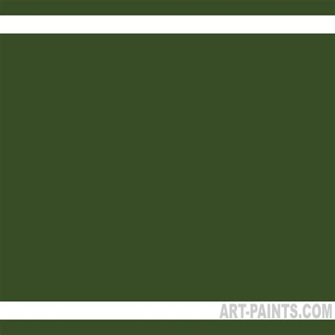 army green model acrylic paints rc5919 army green