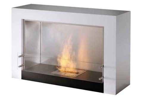 Ventless Gas Fireplace Wall Mount Ventless Gas Fireplaces Modern Wall Fireplace