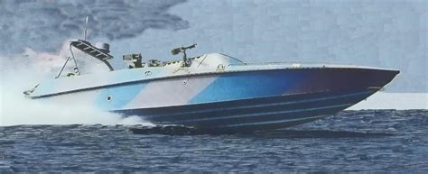types of navy seal boats we need a navy seal boat forum offshoreonly