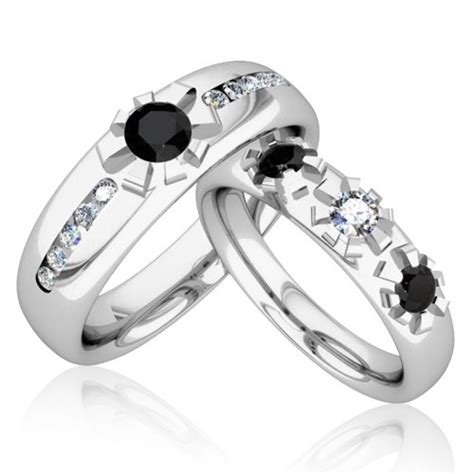 Discount Diamonds by Discount Engagement Rings Inspirations Of Cardiff