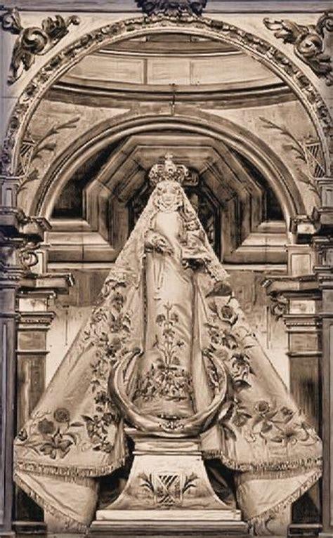 imagenes religiosas galilea im 225 genes religiosas de galilea virgen del valle
