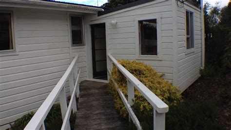 houses for rent in dunedin quot houses for rent in dunedin quot 31 bath st 2br 1ba by quot property management dunedin new