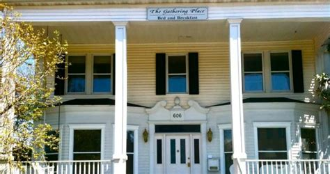 bed and breakfast columbia mo the gathering place bed and breakfast in columbia mo vacationidea