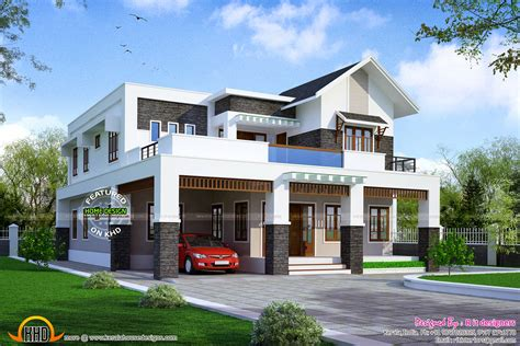 home floor april 2015 kerala home design and floor plans