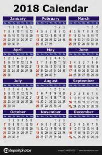 Malaysia Calendã 2018 Calendar July 2018 Malaysia Unique Calendar Template