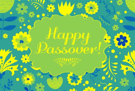 passover 2017 images   download free printable graphics