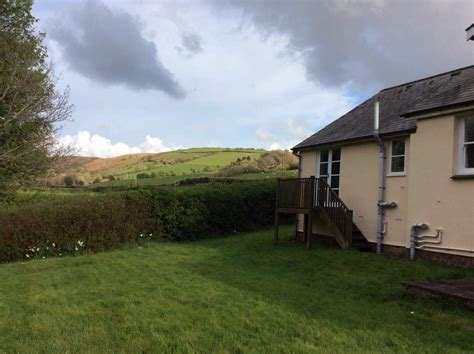 Exmoor Cottage Holidays by Exmoor Cottage Mead Brendon