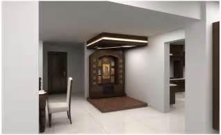 Online Room Designer 6 beautiful pooja room designs hasta architects