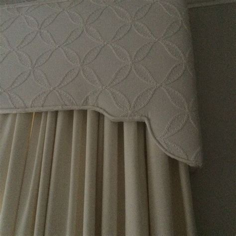 Fabric Cornice Designs 236 best cornices images on cornices valances and cornice boards