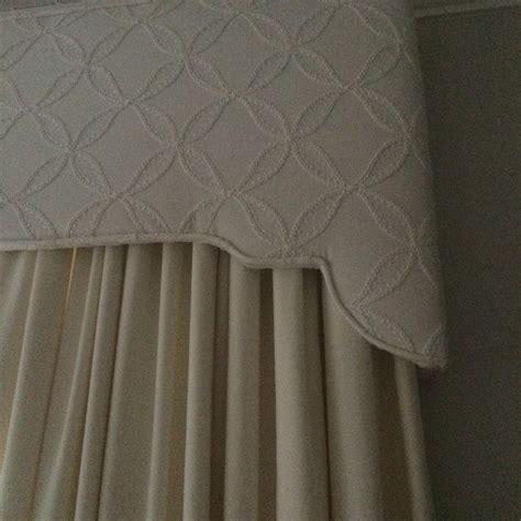 idea cornice 236 best cornices images on bedroom closets
