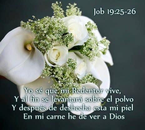 mensaje de condolencia cristiano lindas tarjetas y postales cristianas de condolencias